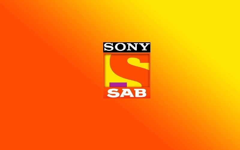 SAB TV - Most viewed youtube channel