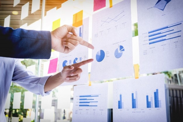 Sustainability as a business strategy