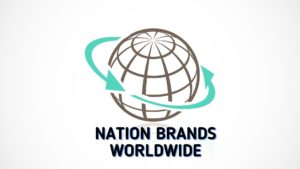 Top Most Valuable Nation Brands Worldwide in 2020