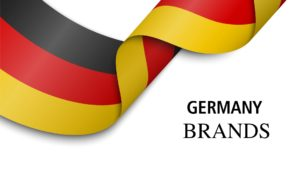 Top Valuable German Brands in 2020 Based on Brand Value