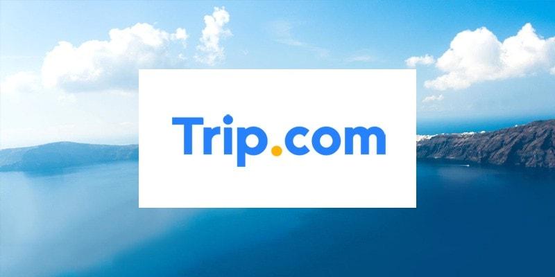 Trip is consumer internet company