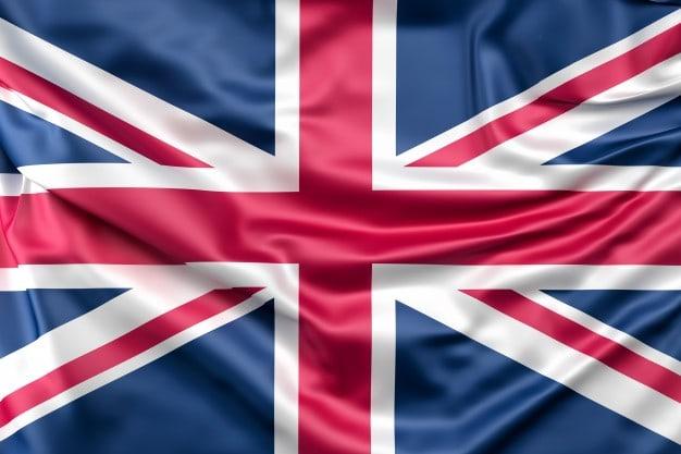 United Kingdom - Nation Brands