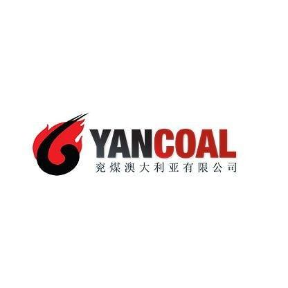 Yanzhou Coal Mining Co