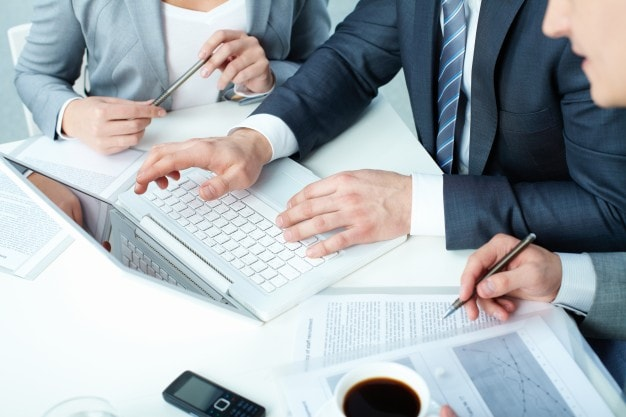 Corporate Planning Jobs in an Organization