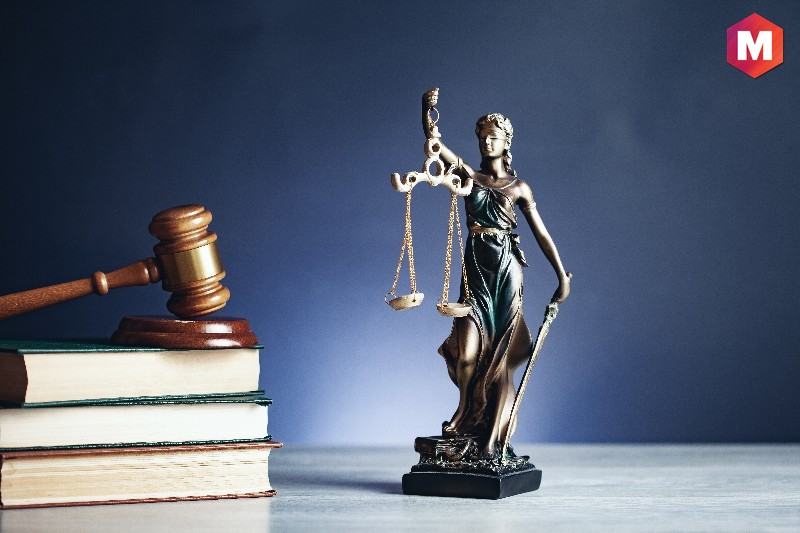 Influence of Law of Effect on Behaviourism Analysis