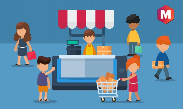Merchant Wholesaling