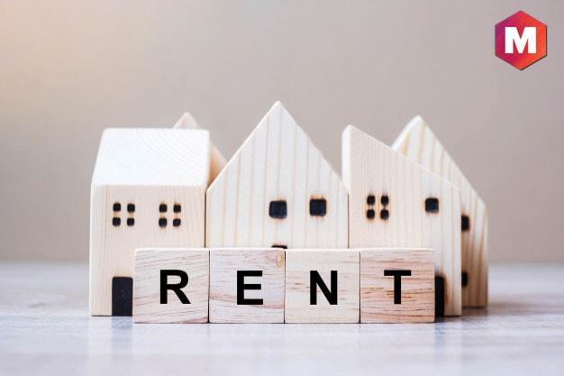 Rental Economy