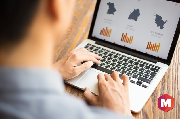 Search Engine Marketing