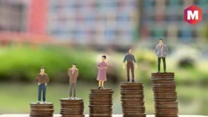 Sharing Economy and Rental Economy