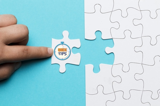 Tips for Effective Talent Acquisition
