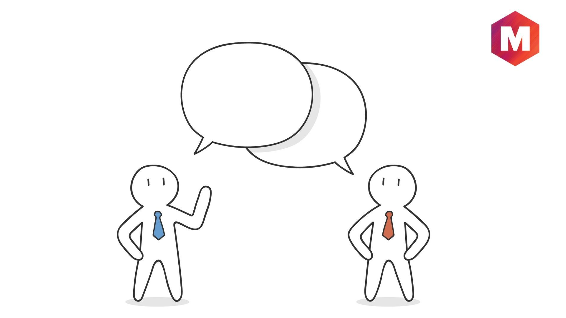 Why and how should we be communicating better