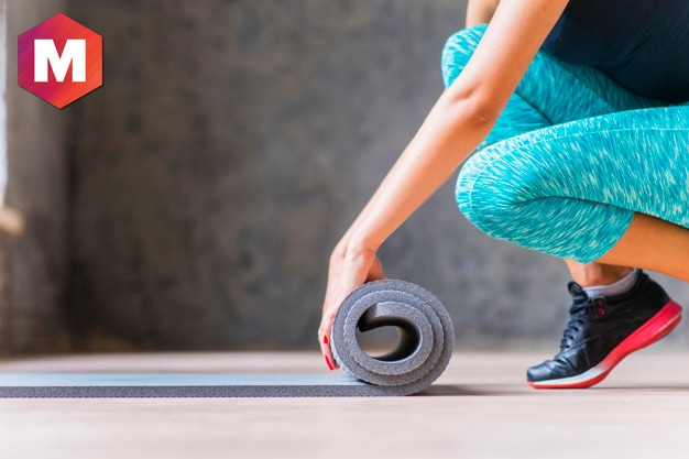 How Much Should You Exercise