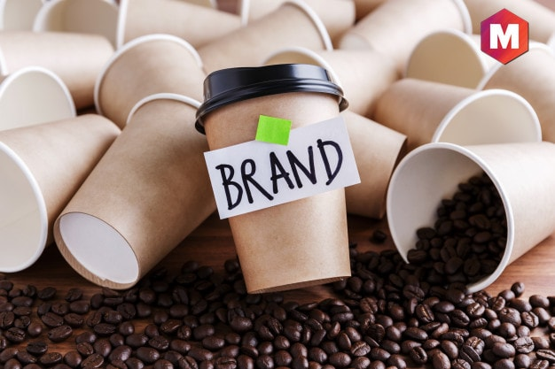 Types of Brand Names
