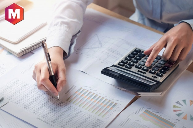 Accounting Methods- Cash and Accrual Accounting