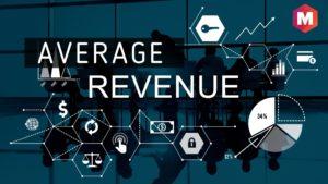 Average Revenue