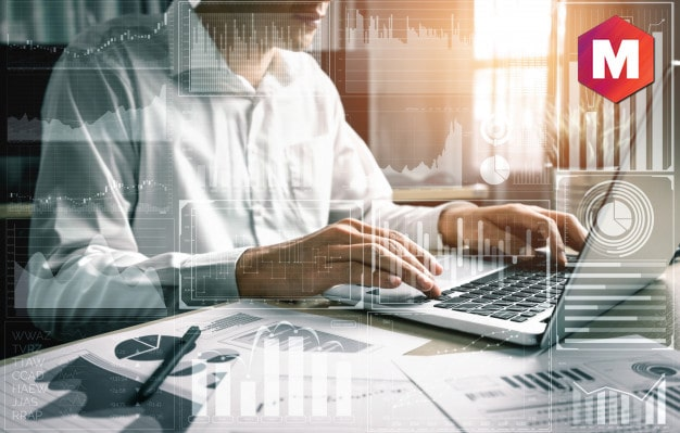 Benefits of Accounting Information Systems AIS