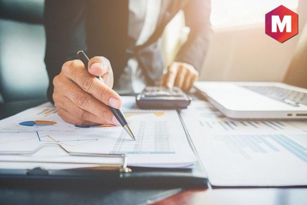 Common Biases in Behavioral Finance