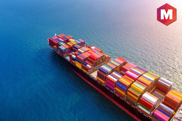 Downsides of Absolute Advantage in International Trade