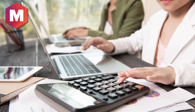 Examples of Accrued Interest Income