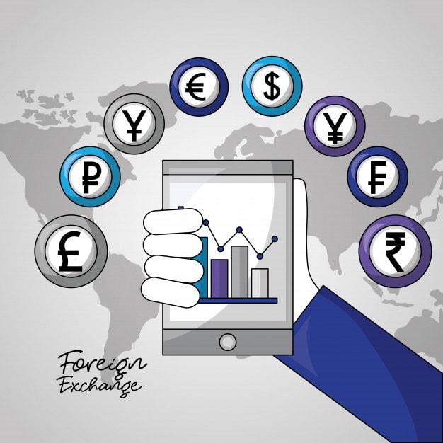Factors Affecting Balance of Trade