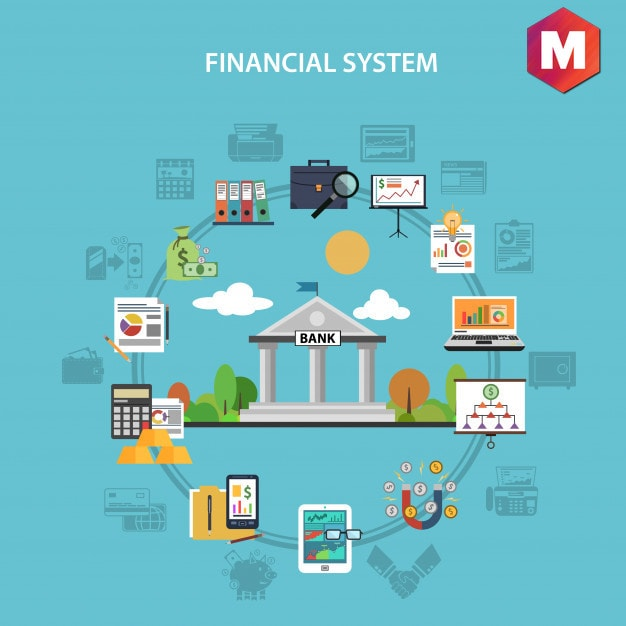 Financial System
