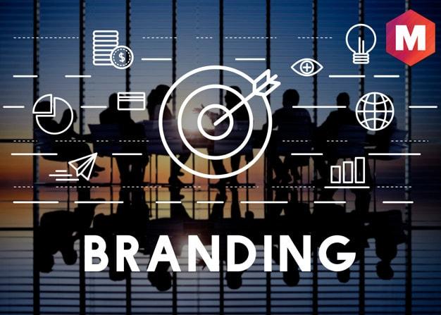 Значение брендинга