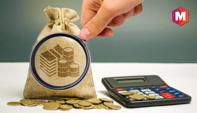 Pros and Cons of a Balanced Budget