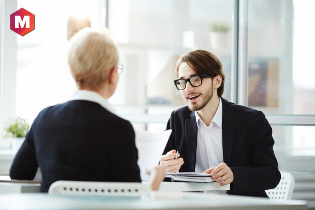 Skills Required To Be Successful Account Executives