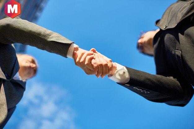 Theories of Bargaining
