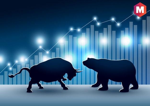 Types of Bear Markets