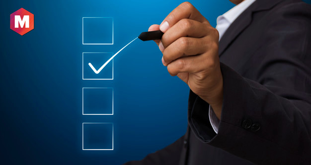 Uses of User Acceptance Criteria