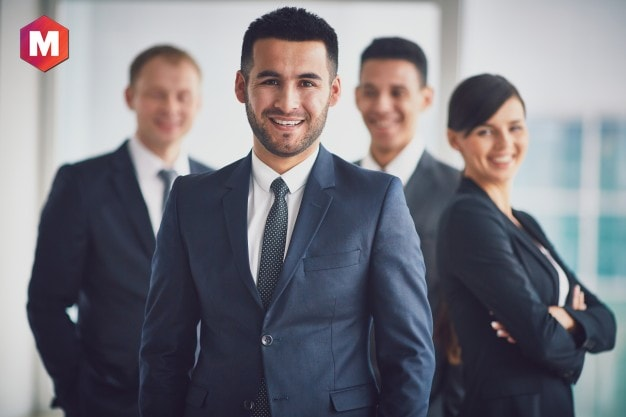 Using the Belbin Team Model in the Workplace