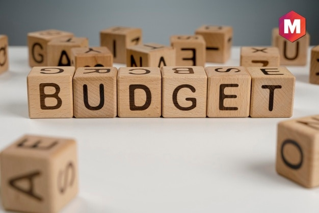 What is included in the Balanced Budgets