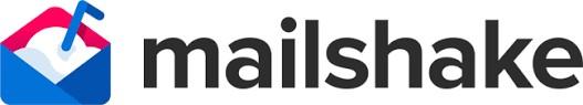 Customer Database Software Mailshake