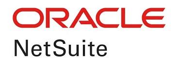 Customer Database Software Netsuite
