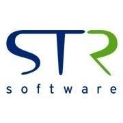 STR Software