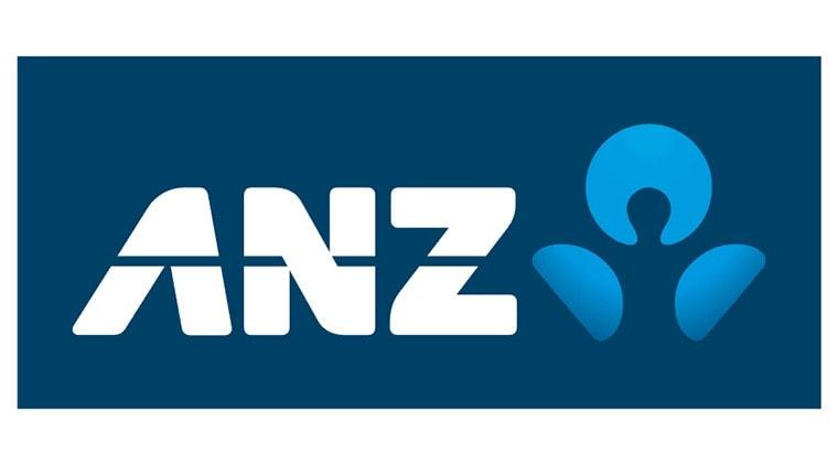 ANZ Banking Bank