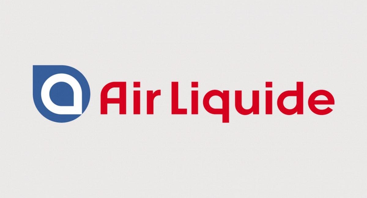 Air Liquide S.A. France