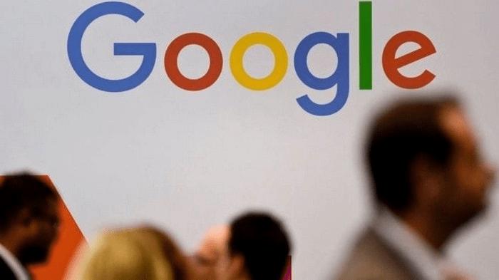 Business Segments of Google Business Model