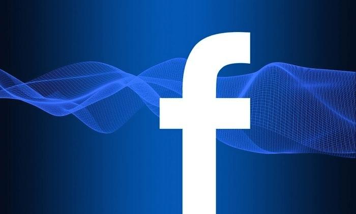 Channels of Business Model Facebook