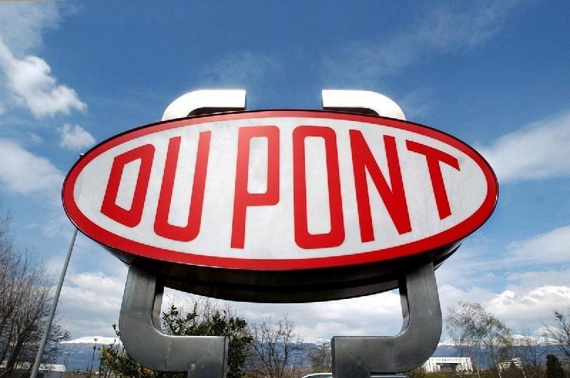 DuPont de Nemours, Inc. US
