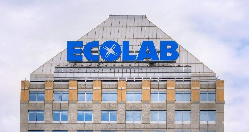 Ecolab, US