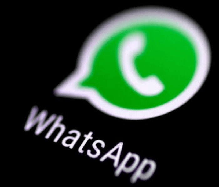 Features of WhatsApp Business Model
