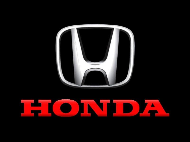 Honda Motor Group