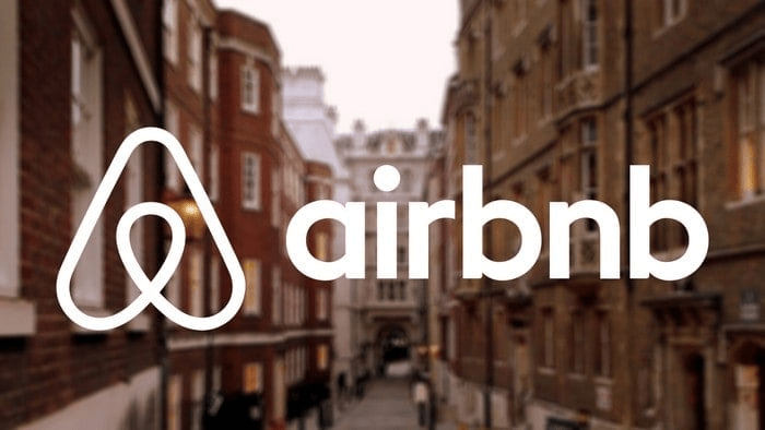 How Airbnb Makes Money