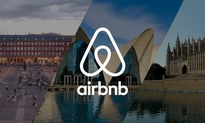 How Airbnb gets Hosts and Travelers