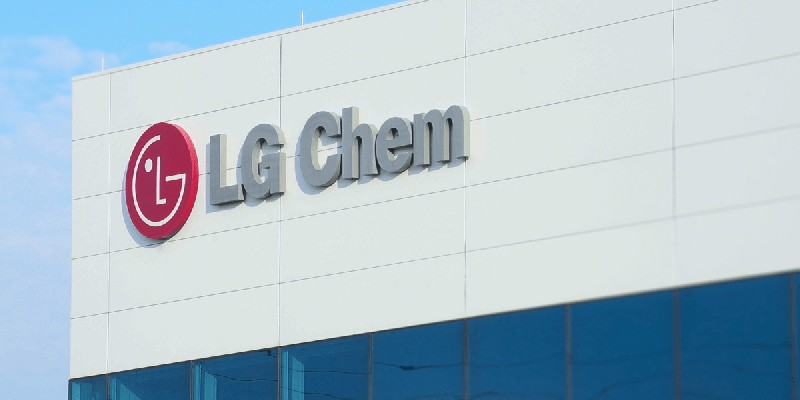 LG Chem, South Korea
