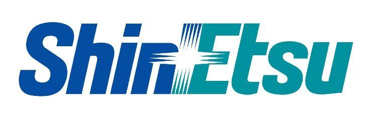 Shin-Etsu Chemicals, Japan