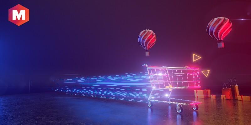 Speeding up the shift to digital