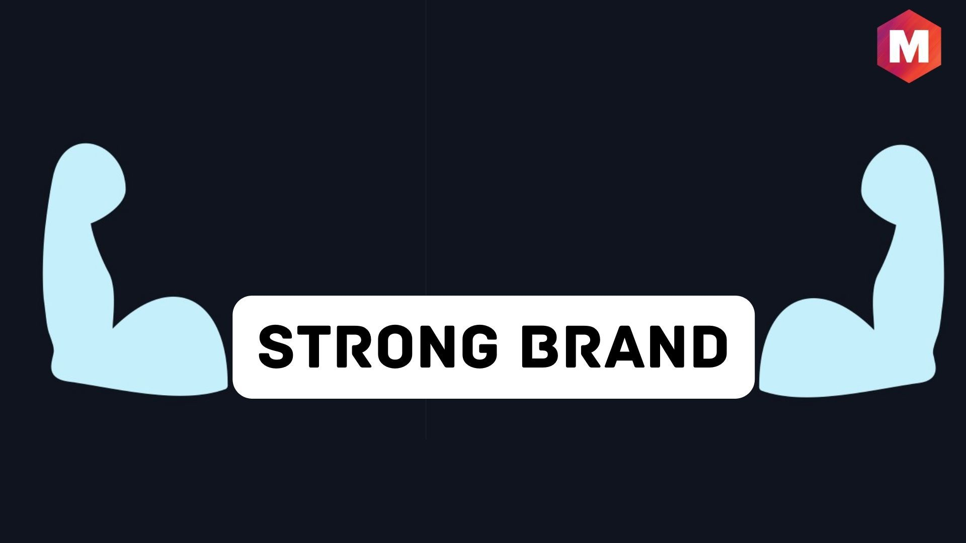 Top 13 Branding Lessons to Make a Strong Brand